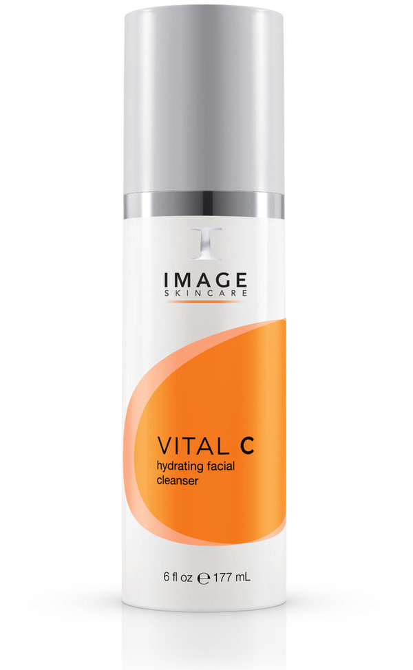 VITAL C HYDRATING FACIAL CLEANSER 170ml