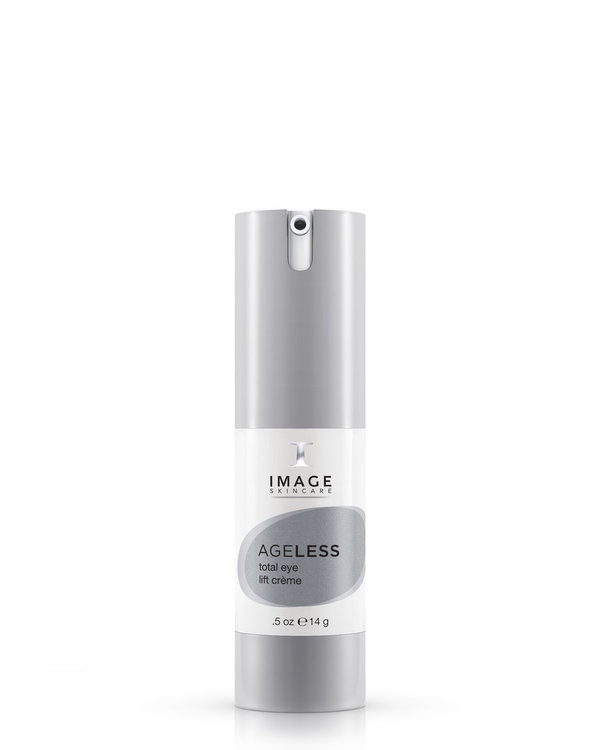 AGELESS TOTAL EYE LIFT CRÈME 28.4g